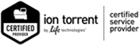 Ion Torrent CSP